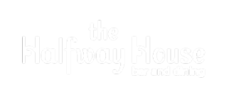 The Halfway House