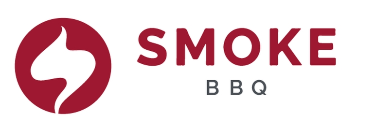 Smoke BBQ Sheffield